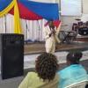 The Rhema Word ( Speak Your Faith)