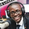 Citi Breakfast Show, Monday, 7th August , 2017