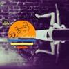 Dua Lipa ft Eddy Ducreo - New Rules (Marc Deason, Nighthover, Cantaffa & Royd Remix Mashup)