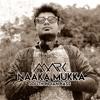 Naaka Mukka - Dj Mark (South Indian Bass Mix)