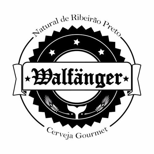 Spot Walfanger Descobridores