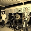 Kids - One Republic cover By Four 5 Seconds