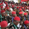 #Quitnotice: Fear of genocide looms as unknown group aims for Igbos in hate song