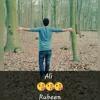 Hoshwalon_Ko_Khabar_Kya_-_Sonu_Kakkar___New_Cover_Song_2016.mp3