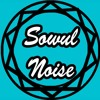 Sowul Noise - The Beginning Of The Night (Full Version)