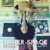 Inner Space (Feat. Chan A - V)