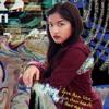 New Rules by Dua Lipa (cover)