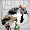 Chester's Story - A Tribute to Chester Bennington RIP 1976-2017
