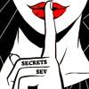 Secrets (Prod. Ken X SEV)