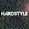 Hardstyle mix (July 2017)