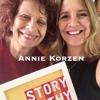 Neighbors with Actress Annie Korzen