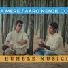 Maula Mere Aaro Nenjil Cover Mp3