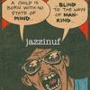 Gucci --> full album jazzinuf.bandcamp.com
