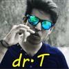 Dr.T | Ve gujra ve-The Rap Remake.mp3
