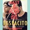 Hasta Los Huevos Del Despacito • REPOST • Descarga cancion completa GRATIS en buy • OSCARHERRERADJ