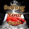 Episode 13: Can You Sell Your Soul?