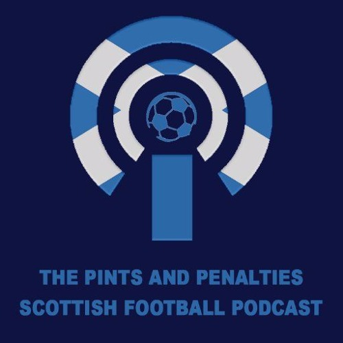 Episode 48: Layeth The Smackdown of Daniel Candeias