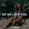 Dirty Palm - Let Me Love You (Two Sides Remix)(Free Download)