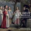 Suite in G Minor: Passacaille