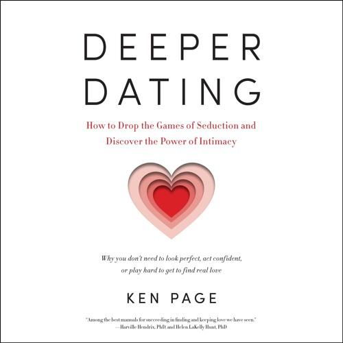 nopeus dating für Unternehmen