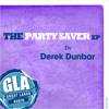 Aint It Funny  - Derek Dunbar
