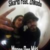 Sikario - Menos Por Más (Feat. Zhikoda)(Prod. Beatowski Beats & Eclipze Records) [2017]