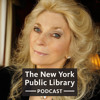 Free Download Podcast #176: How Judy Collins Conquered Her Cravings Mp3
