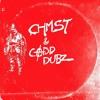 Codd Dubz & CHMST - Insanity