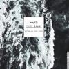 Maïr X Tyler Shamy - Button On Your Jeans mp3