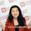 Why sales jobs are less risky than you think: More on why sales jobs are awesome Daily DANDAN Ep 21