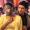 21 savage goes to bollywood