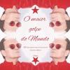 MI SONO INNAMORATO DI TUO MARITO (Cumbia Remix)