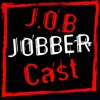 Jobbercast Ep41 - NJPW vs WWE, Brock to UFC & More!