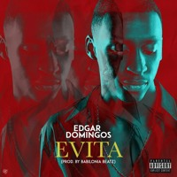 Edgar Domingos - Evita Artwork