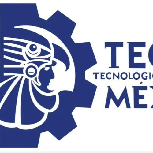 3er Aniversario del TecNM
