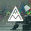 AkilisMusic - Daydreams Trap Instrumental (Free Download)