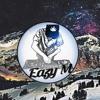 warrior (Demotrack) - EazyM