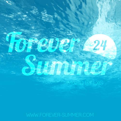 Forever Summer - Episode 24