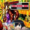 STAGE 45: Anime/Manga