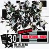 STAGE 46: Metal Gear