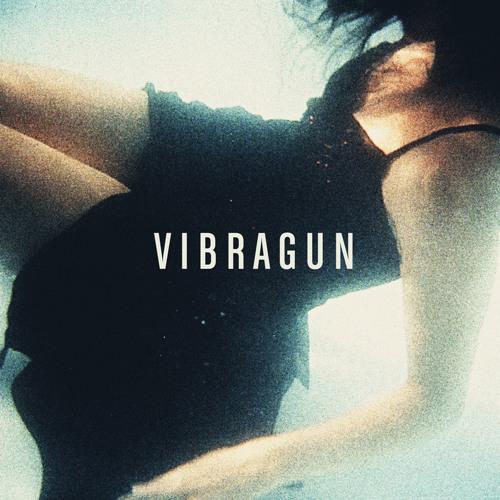 04 Supernova Comedown by Vibragun
