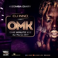 One Minute Kiz Vol. 02 [2017] [Apr-May-Jun]