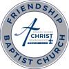 08-06-17 - A Desperate Man's Prayer of Repentance - Rev. Zairreus D. Patterson