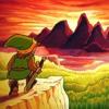 10: Seth Really Loves Zelda