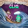 Oolacile & Popsikl - CLIQ