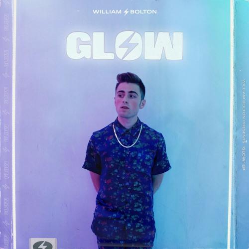 Glow EP