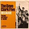 Because (Dave Clark Five cover)