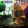Once Upon An Adventure [MIRROR IMAGE: A Link To The Past Remixed]