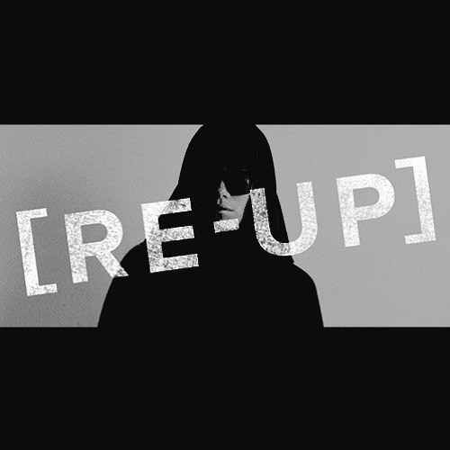 Ladi6 - Royal Blue (Psyrok Remix)#LADI6REUP #REDBULLSTUDIOS