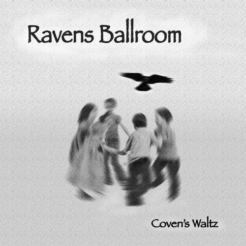 Coven's Waltz